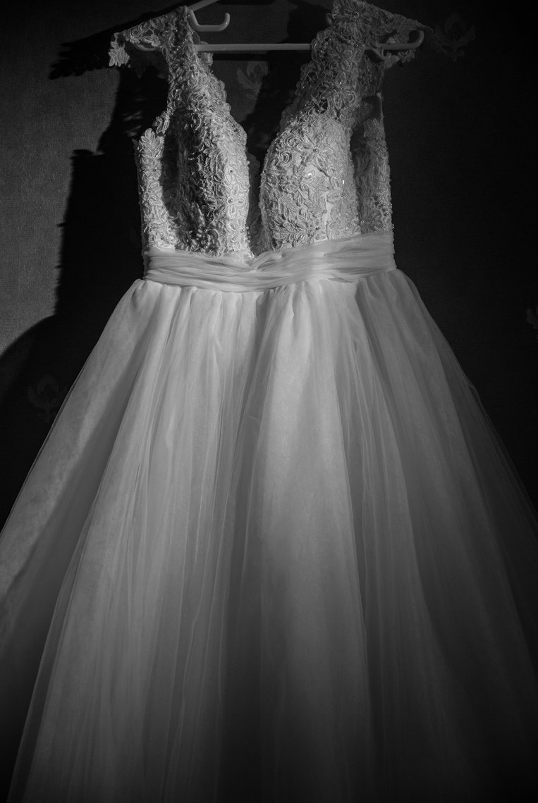 Fotografie album 'Iulian & Daniela'