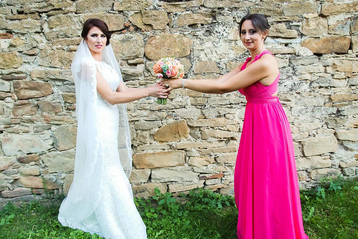 Fotografie album 'Simona & Silviu'